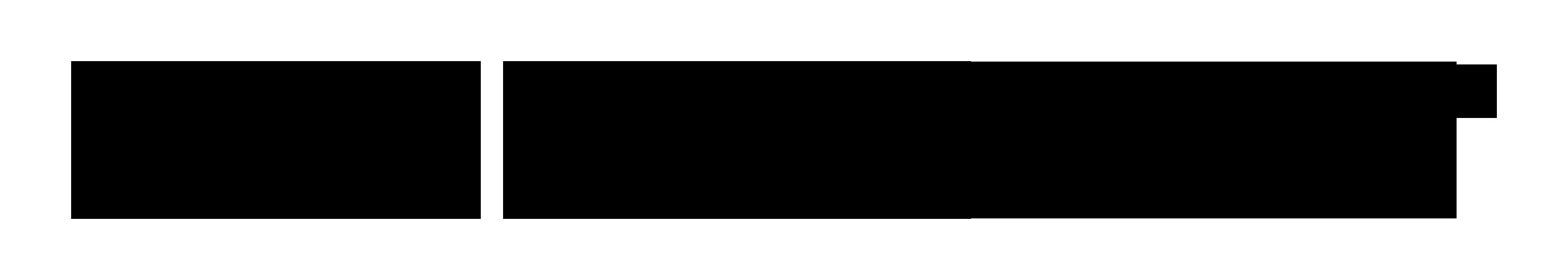 GULLIOMODA ®