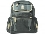 GULLIOMODA® H&B Collection Rucksack (3181#)