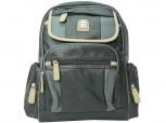 GULLIOMODA® H&B Collection Rucksack (3181#)