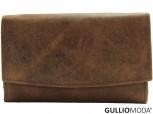 GULLIOMODA® Damengeldbörse (4800)